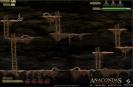 náhled hry Anacondas