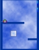 náhled hry Ball Revamped 2