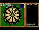 náhled hry Bullseye
