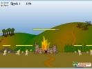 náhled hry Castle Under Fire