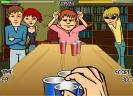 náhled hry Frat Boy Beer Pong