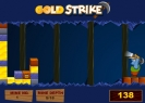 náhled hry Gold Strike