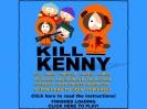 náhled hry Kill Kenny