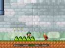 náhled hry Luigis Revenge Interactive