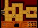 náhled hry Mars Patrol