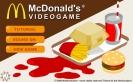 náhled hry McDonalds videogame