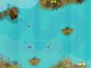 náhled hry Mini wave