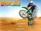 náhled hry Motor Bike