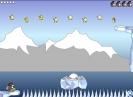 náhled hry Polar Rescue