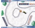 náhled hry Skido TT