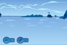 náhled hry Submarine attack
