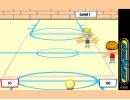 náhled hry Ultimate Dodgeball