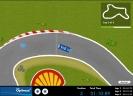 náhled hry V8 Racer