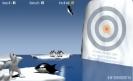 náhled hry Yetisports Orca Slad