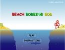 náhled hry Beach Bobbing Bob