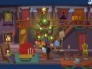 náhled hry Casper Haunted Christmas