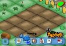 náhled hry Farmář