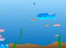 náhled hry FISHY