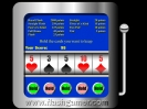 náhled hry Líný poker