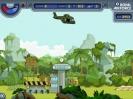 náhled hry Vrtulník RAF
