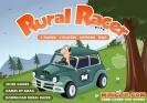 náhled hry Rural Racer