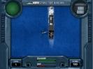 náhled hry S 70B 2 Seahawk