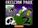 náhled hry Skeleton Park