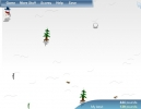 náhled hry Snowball