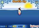 náhled hry Surfs up