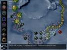 náhled hry Tower defense 2