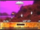 náhled hry Wrath 2