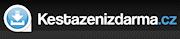 Kestazenizdarma.cz