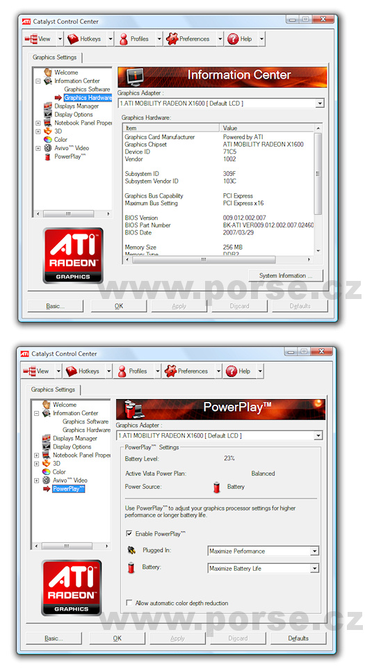 Ati catalyst driver download - FOREX Trading
