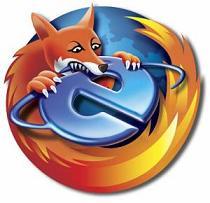 Firefox 3 - kladivo na konkurenci