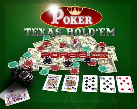 20+ texas holdem poker