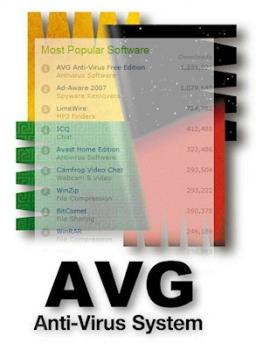 AVG likviduje konkurenci