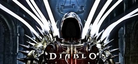 Diablo 3 a mizerná grafika