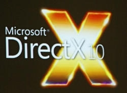 directx 10 download