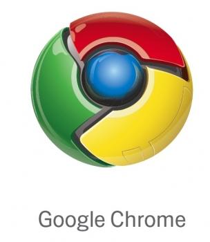 Kdy začít používat Google Chrome
