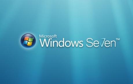 Guláš jménem Windows Seven