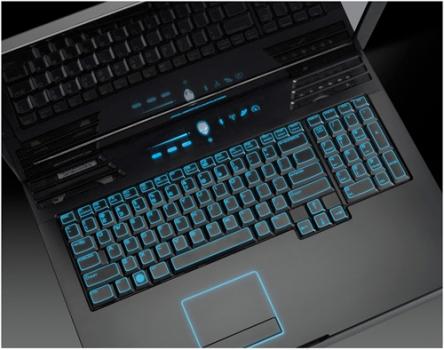 Desktop je pro děti, kupte si pořádný notebook