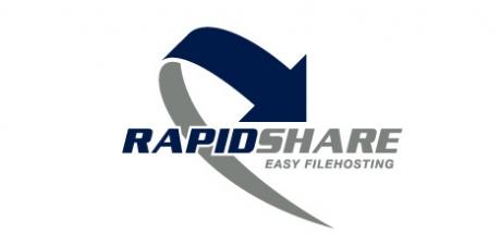 Rapidshare má nová pravidla