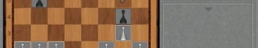 Šachdam