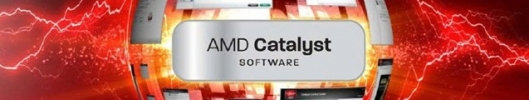 Amd Catalyst 12.8