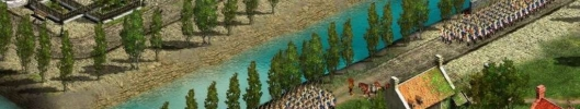 Cossacks 2 Napoleonic Wars