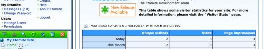 Etomite