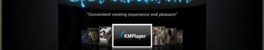KMPlayer 3