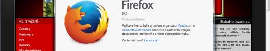 Mozzilafirefox