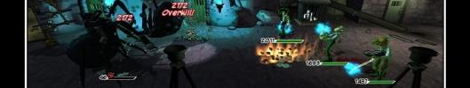 Penny Arcade Adventures epizode 2