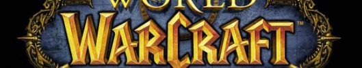 World of Warcraft patch 1.11.0 US